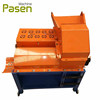 /product-detail/easy-movable-and-high-quality-maize-huller-machine-corn-thresher-60290530226.html
