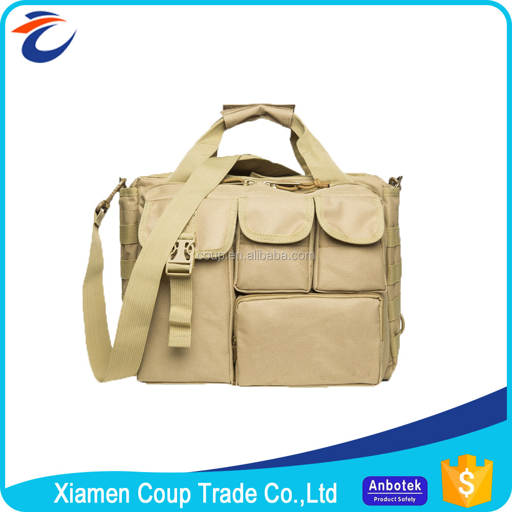 New Hot Sale Factory Price Laptop Nylon Travelling Backpack School Bag Manufacturers China