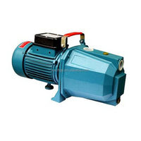 China Factory Price OEM Supplier Self Priming Jet Pumps