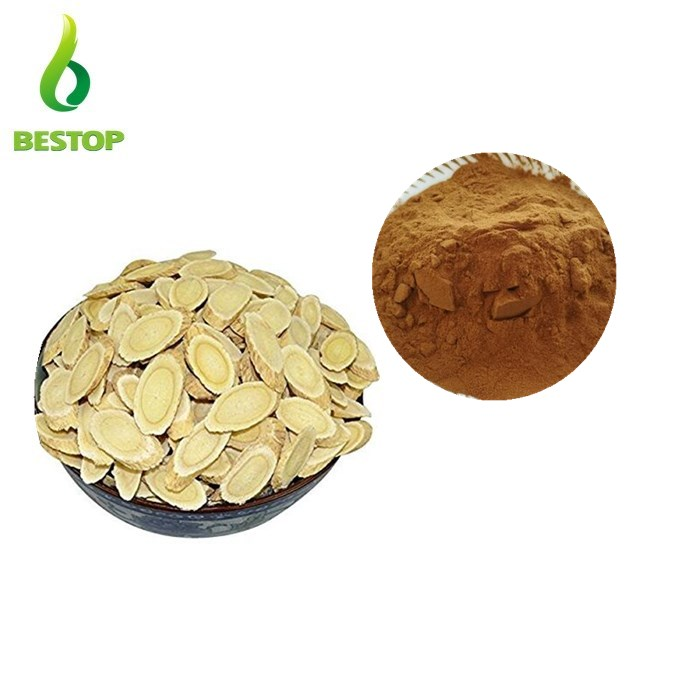 huang qi Herbal Extract natural Astragaloside astragalus root extract P.E.