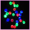 Wholesale High Quantity All Kinds Of Led Sport Ball Led Golf Ball For Night Traning