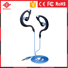 HP-016 Cheap Waterproof Earphone and Headphone with High Quality Wireless Stereo Bluetooth Headset