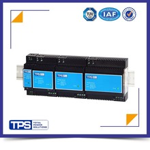 shanghai TPS din rail 10w12v Energy Star power supply