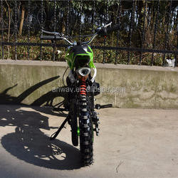 2016 popular 70 cc cheap dirt bike four stroke dirt bike 70cc mini cross pit bike
