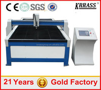 computer controlled plasma cutter machine,cut-10 plasma iron sheet cutters