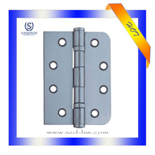 Multifunctional 180 degree hinge slide 90 degree locking hinge adjust soft close kitchen door hinge