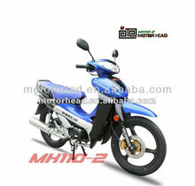 hot sale 110cc unique 125cc cub motorcycle