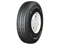 High quality China manufacturer radial truck tires 750R16