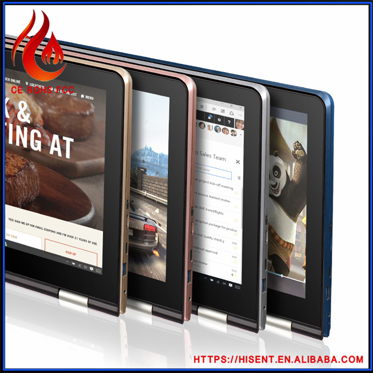 Cheap factory wholesale cheap industrial bulk wholesale durable cheap tablet with dvd drive