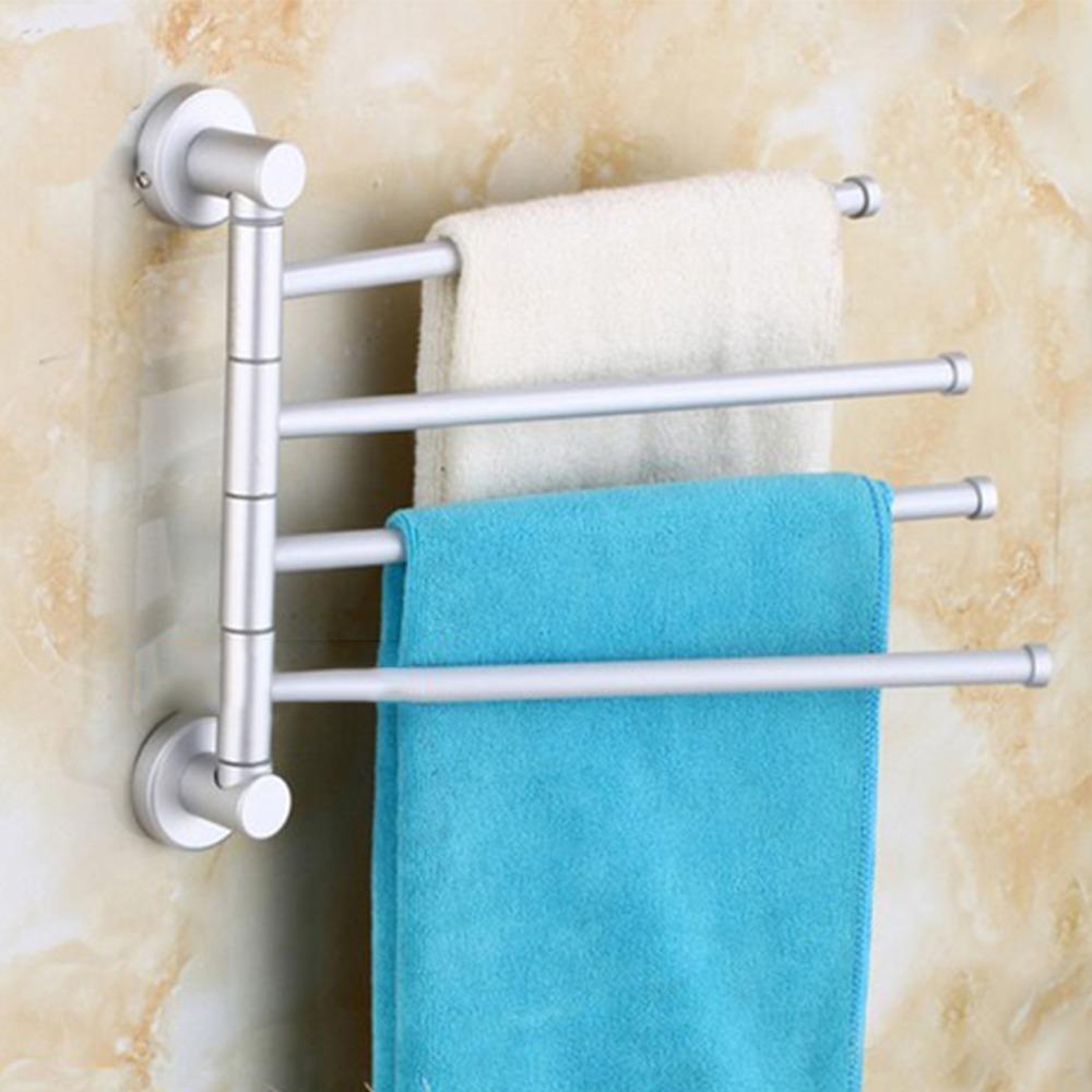 Как разместить крючки в ванной фото