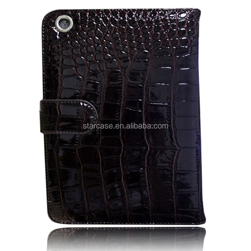 Wholesale price for ipad case and cover, for ipad 2 3 4 case, mini for ipad case