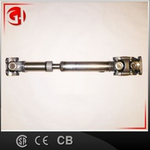 Hot sale Agriculture Flexible Sliding pto Shaft/ Cardan pto Drive Shaft very great