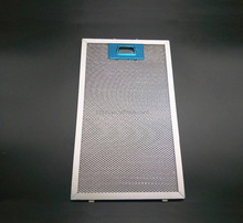 Good price Kitchen Chimney hood grease filter