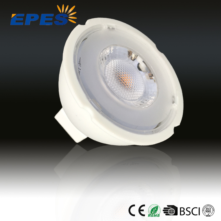 List Of Manufacturing Company 3W 4W 5W 6W 7W Delhi Importer Led
