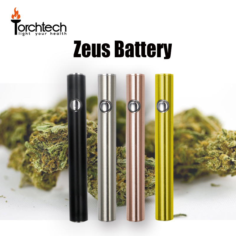 Wholesale 510 cbd hemp oil vape pen battery and vaporizer pen case