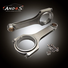 Andes for mustang parts 2005 4.0 connecting rod