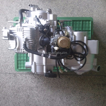 High Rate 320cc 300cc Single Cylinder Engine for Sale