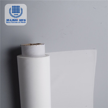 Manufacturer Supply Food Grade Bolting Cloth 100% Nylon Mesh For Filter
