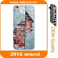 2016 new arrive for iphone 5c case,soft tpu case