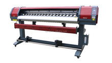 Mimaki-1972-L 1.9 m machine to print vinyl stickers