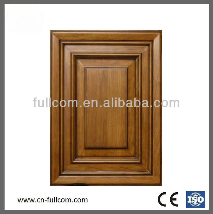 panneau augment merisier massif portes d 39 armoires de. Black Bedroom Furniture Sets. Home Design Ideas