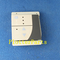 Copier right cover panel for HP DesignJet 815MFP Used Q1278-60005