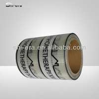 fiberglass medical casting tapes