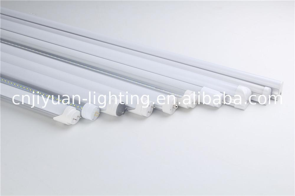 New Camping t8 led tube bracket in China