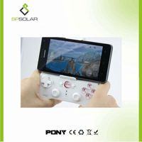 Fashion-designed Tlex Ulike Android Smart Game Console
