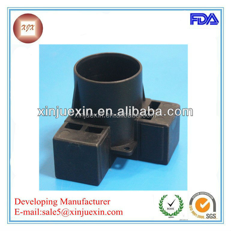 Pipe Fitting /carbon Steel Elbow/ Flanges /tees/ Reducers/caps/bends