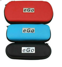 vaporizer pen case, electronic cigarette case, e cigarette case from Garry Mead