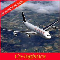 Air shipping logistics service from guangzhou to Rotterdam -Alex(e-mail:alex@co-logistics.com)