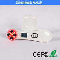 home use personal massager,Female Personal Massage