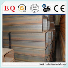 st52 steel specification s45c material specification steel square tube material specifications