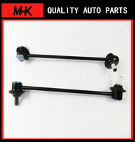 Wholesale MHK Auto parts front stabilizer link sway bar link for Mazda familia 323 OEM LC62-34-170B