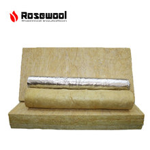 Industrial thermal insulation blanket material for oven and industry furnace
