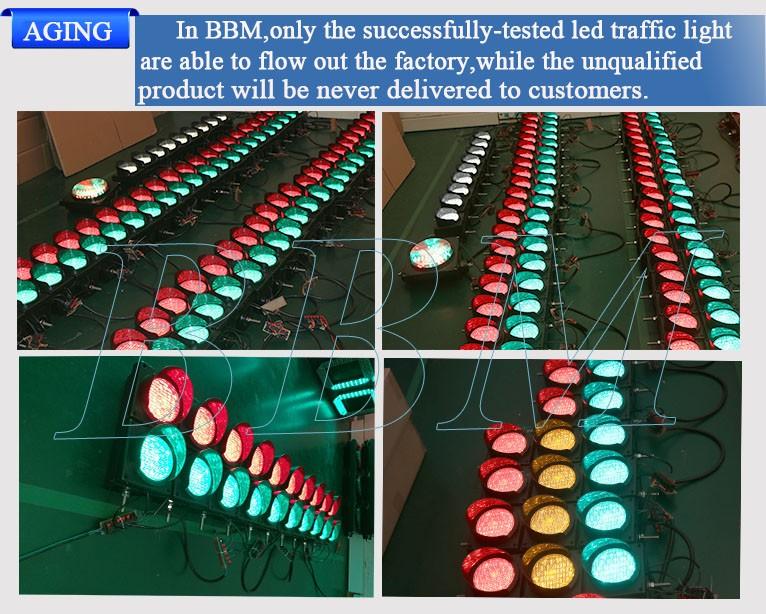 wide work voltage red green amber traffic light signals.jpg