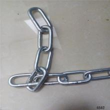 Factory Supply hatch cover chains