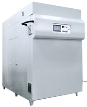 Factory cheap price convection industrial hot air dryer