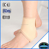 FDA Certified breathable neoprene ankle support