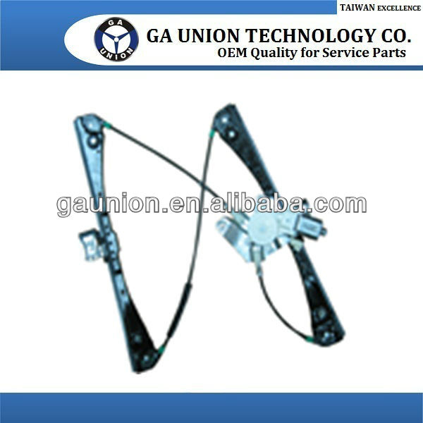 car auto parts power Window Regulator/window Lifter 15781318 15781319