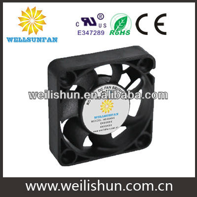 best xbox 360 cooling fan FD04010
