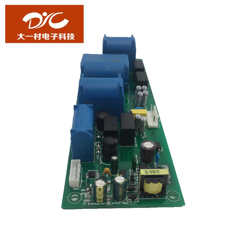 china pcba printed circuit boards manufacturing electronic pcbchina pcba printed circuit boards manufacturing electronic pcb assembly