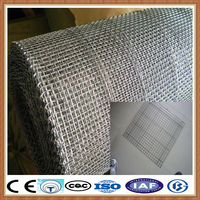 galvanized welded wire mesh price for lowes chicken in roll