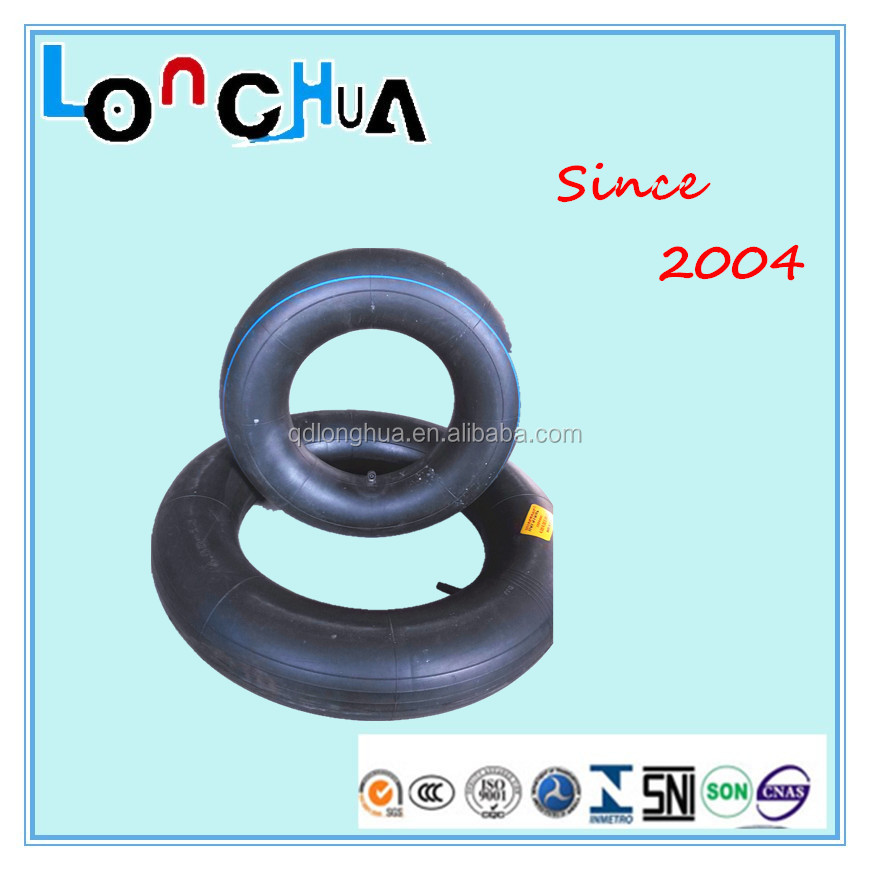 (4.00-10) Jiaonan Qingdao China Factory supply lowest Motorcycle Tyre and tube price with competitive quality