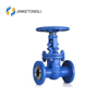 /product-detail/jktl-ductile-iron-ggg50-groove-type-clamp-rising-stem-gate-valve-60703191716.html