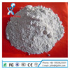 Food Grade Sodium Carbonate or soda ash light