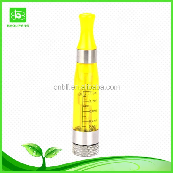 China wholeasale non disposable electronic cigarette factory supply non disposable electronic cigarette