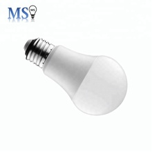 Factory price 9w led light bulb with SMD2835