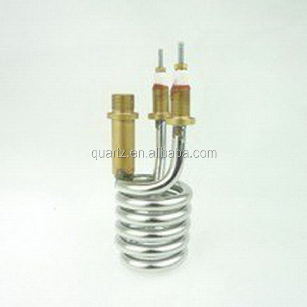 Bottom price new arrival plastic extruder coil heaters